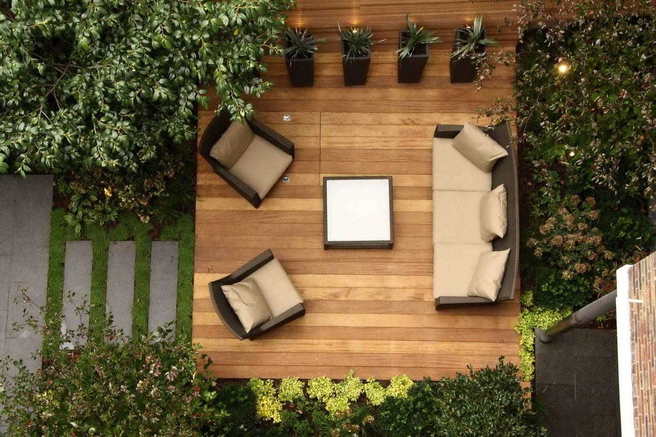 indoor courtyard design ideas amazing