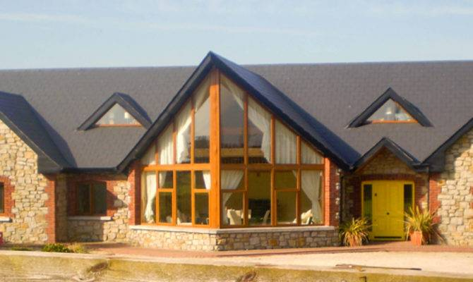 irish house plans bungalows house design ideas bedroom design ideas ireland 55 home pleasant
