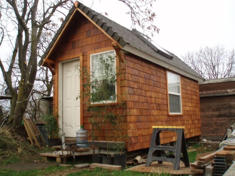 House designs ireland cottage