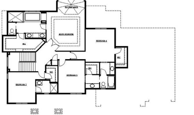 jack and jill bathrooms floor plans | carpetcleaningvirginia
