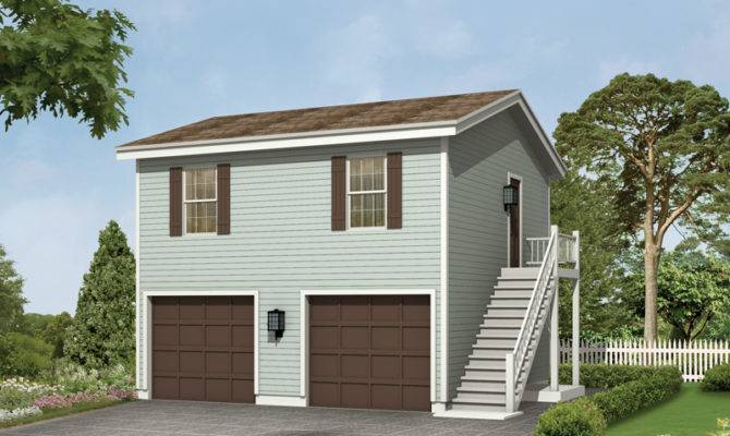 12 apartment over garage plans ideas house plans 20773 garage floor plans one two three car garages studio