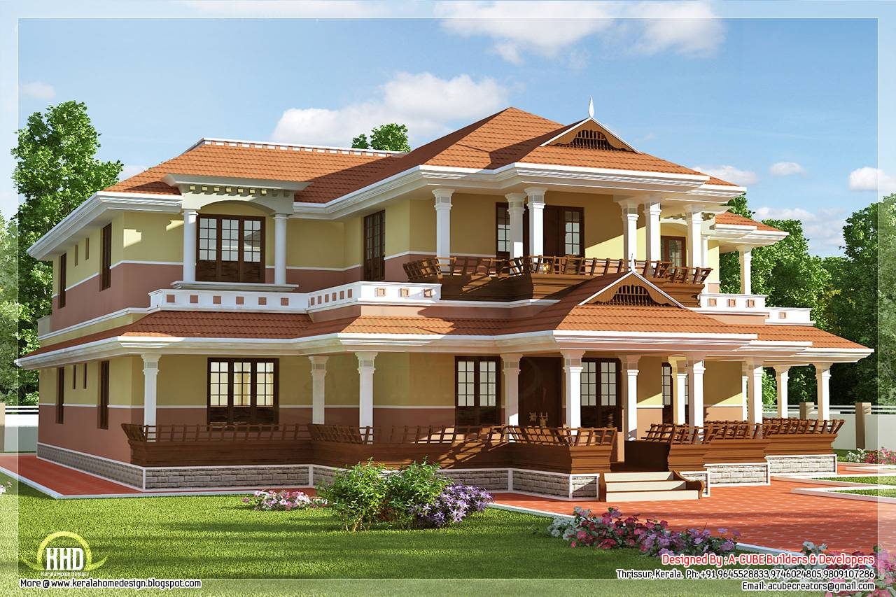 new model homes design. Luxury Homes Designs Amazing Small Unique Home House Plans With Photos In Kerala  Interior Design