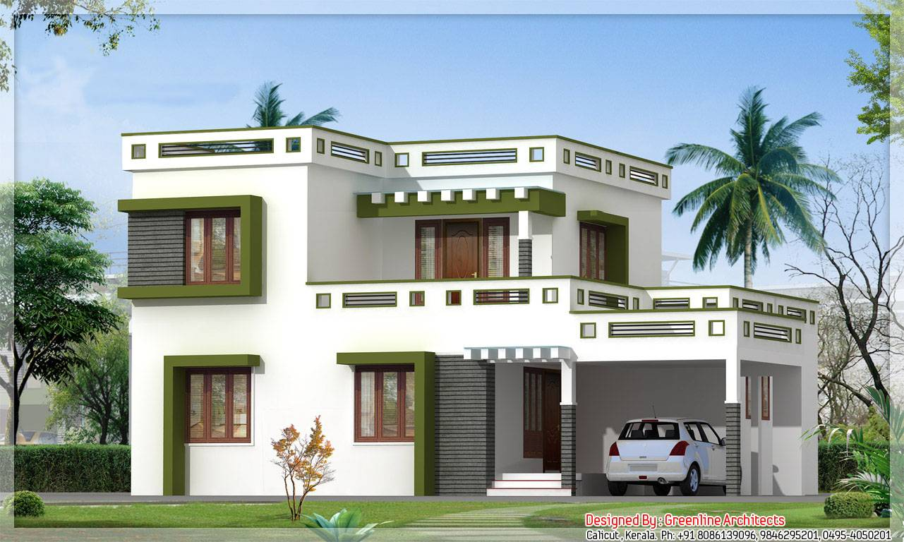 29 rtistic Latest House Plans - House Plans 74909 - ^