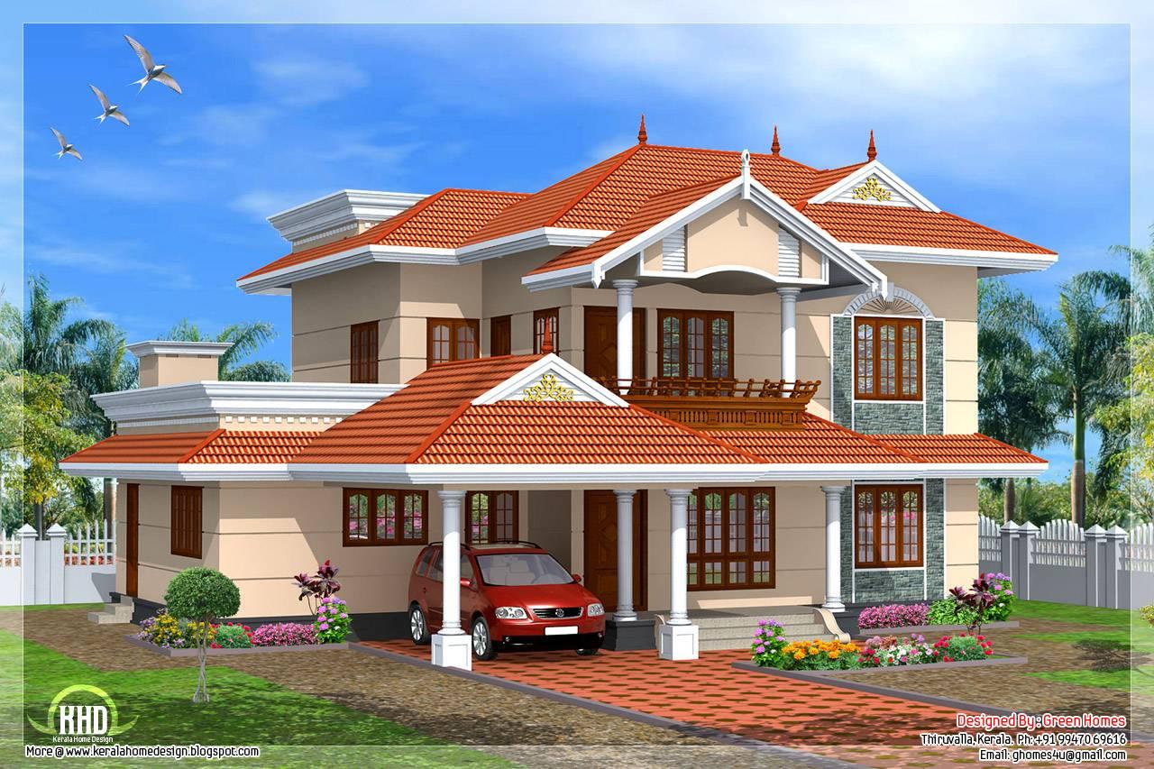 Indian House Plans Blogspot House Plans