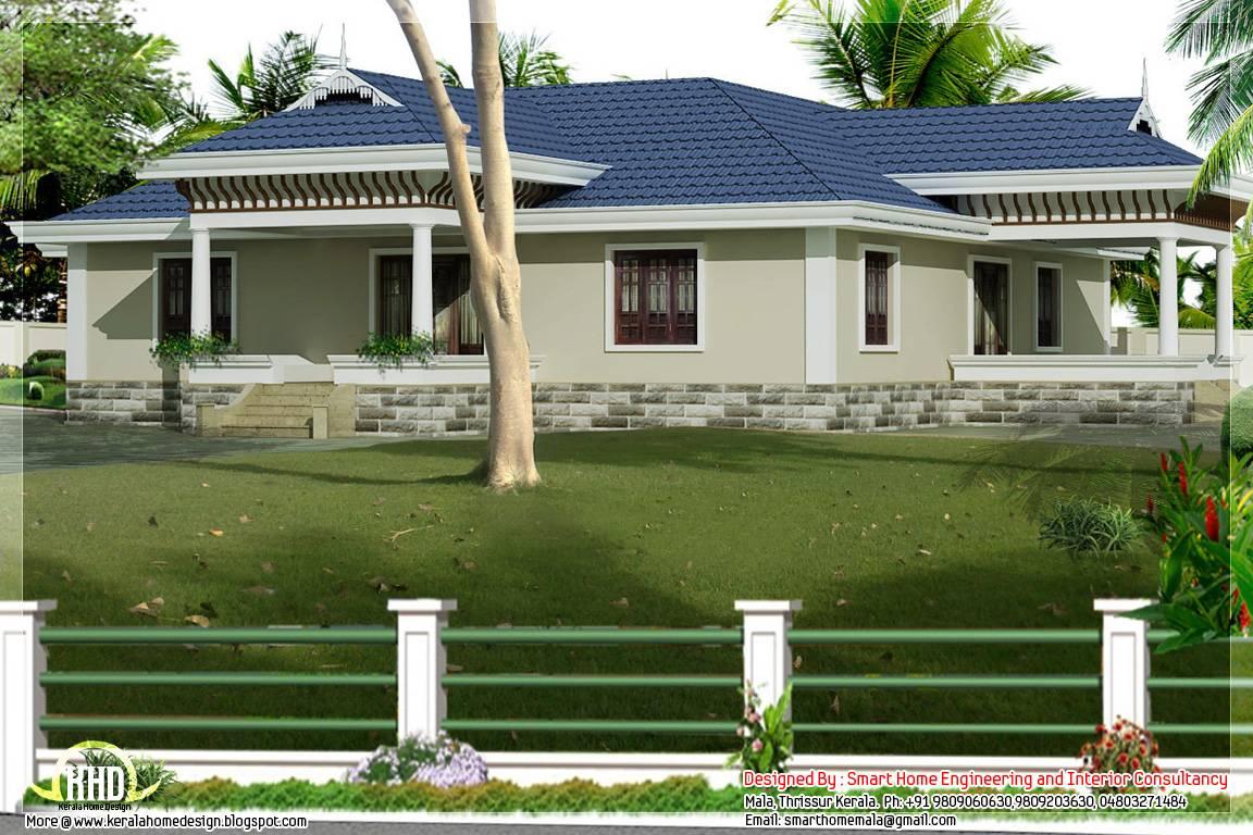 Single Story House Designs 2017 Home Design Wonderfull Of. Single Story House Designs In Sri Lanka   House Decor
