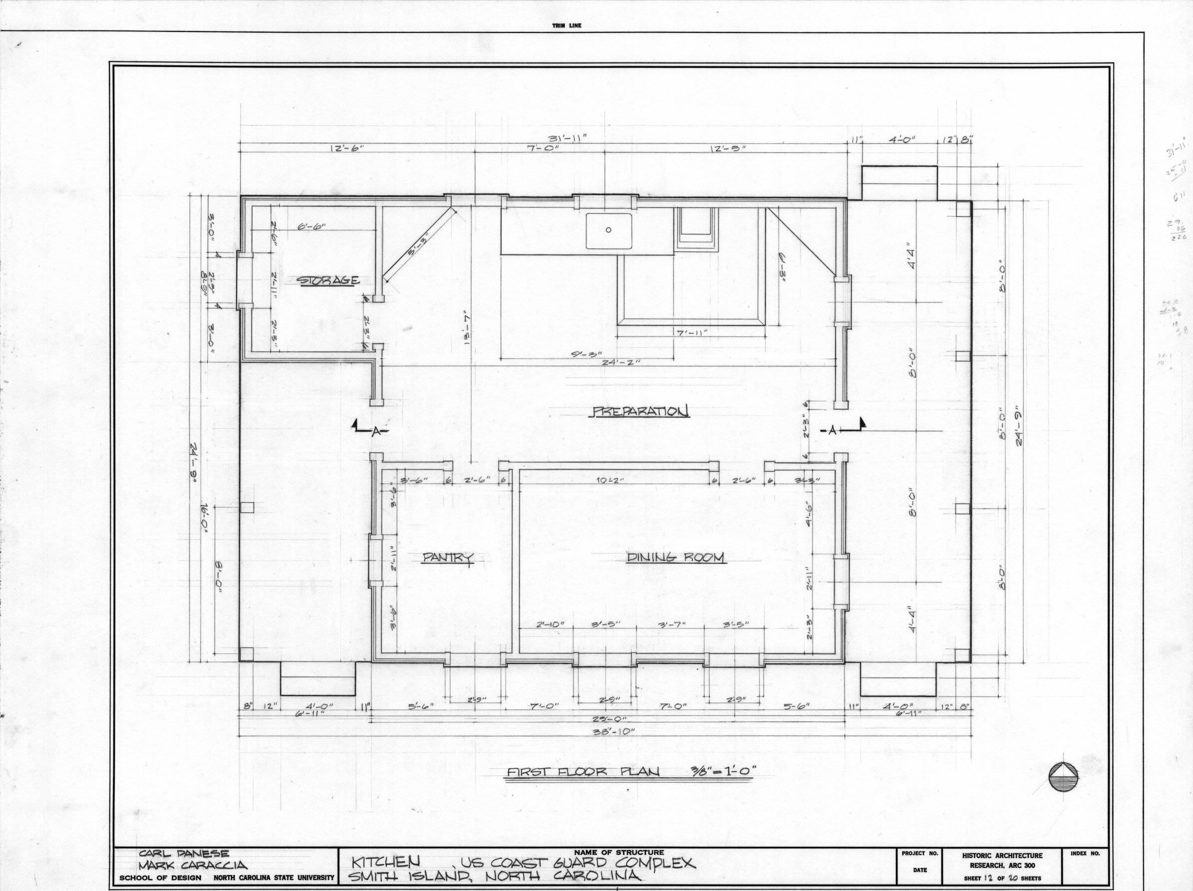 Floor plan of a kitchen - Kitchen Floor Plan Gallery Of Kitchen Floor Plan Layouts Home