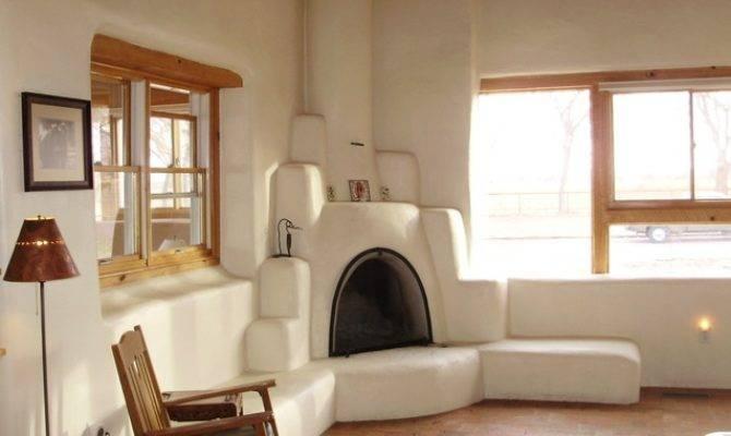 superior brand fireplace insert