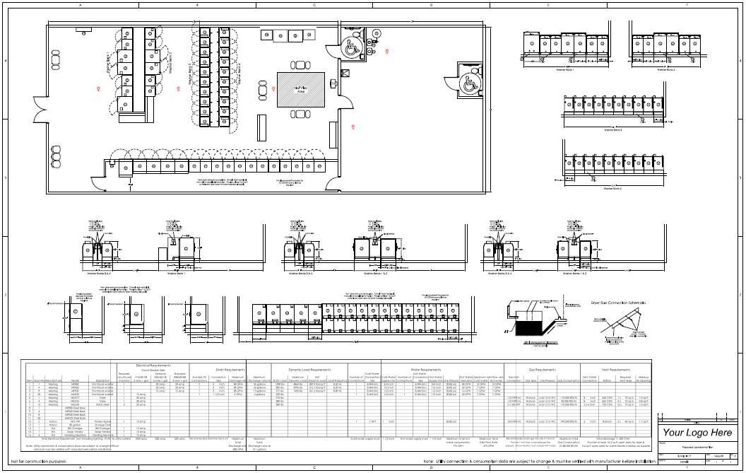 Laundry Room Layout Latest Small Laundry Bathroom Combo Designs - Bathroom laundry room layout