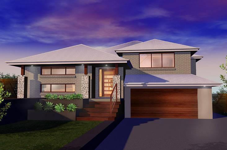 Split Level Homes Designsedepremcom. Split level home designs