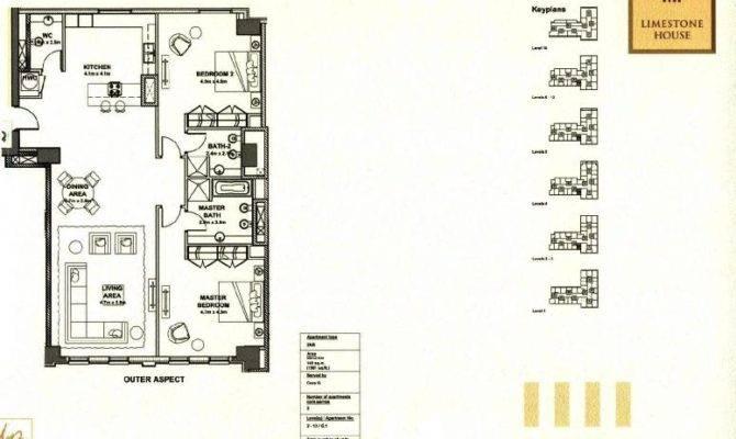 Limestone house dubai floor plans