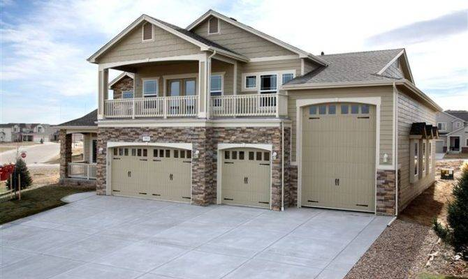 shop with living quarters floor plans with home plans ideas picture rv garage plans with living quarters rv garage homes garage ideas