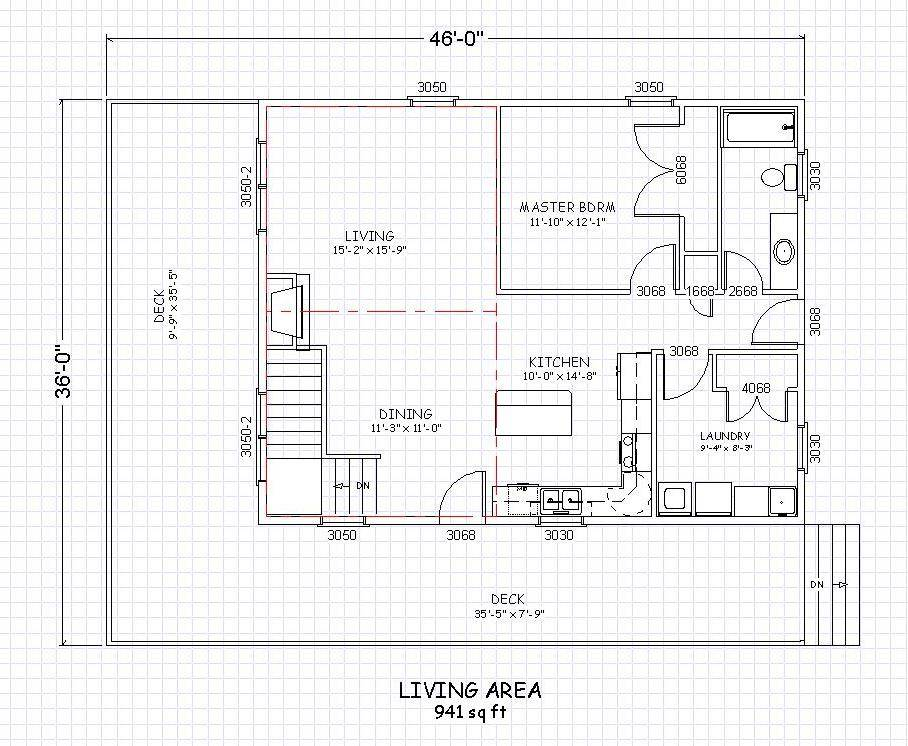 Modern Country Homes Designs Small Contemporary House Plans Desig
