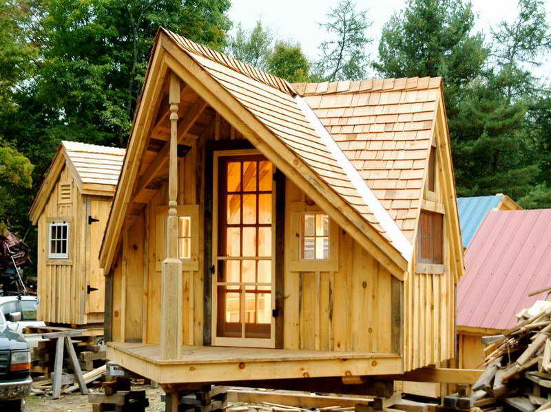 Log Cabin Design Ideas small log cabins for sale log home plans donald gardner architects and southland log Log Cabin Floor Plans Design Ideas