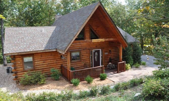 21 Surprisingly 4 Bedroom Log Homes  Log Cabins Architecture Bedroom. 21 Surprisingly 4 Bedroom Log Homes   House Plans   57304
