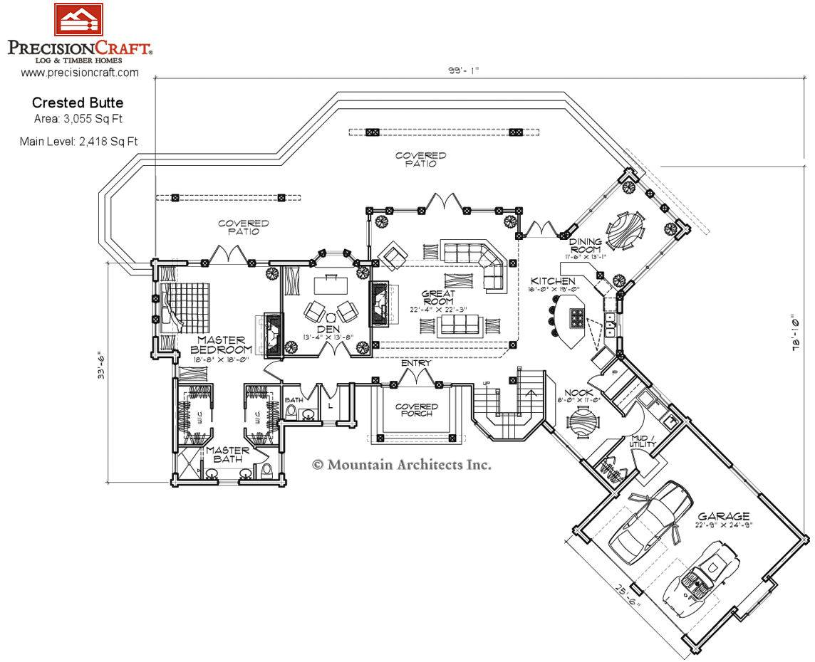 explore large house plans house floor plans and more. custom house