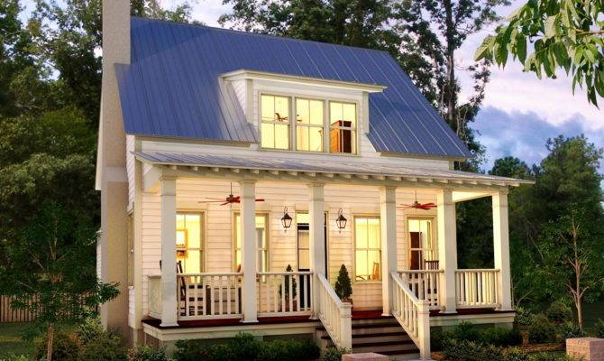 19 Best Simple Country Home Plans With Porches Ideas House Plans
