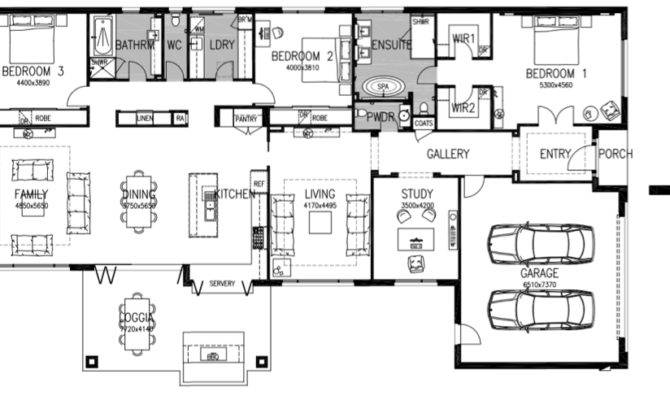 21 Beautiful Luxury Homes Floor Plans With Pictures House Plans