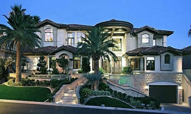 luxury home design magazine house plans 18281