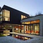 Wondrous Small Luxury Home Designs Success House Plans 41927 Largest Home Design Picture Inspirations Pitcheantrous