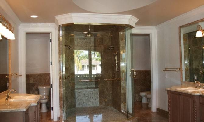 master bathroom floor plans luxury bathroom home plans
