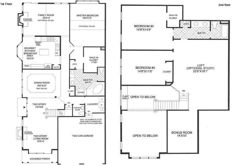Master Bedroom Plans luxury master bedroom floor plans – laptoptablets