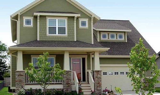 Luxury Narrow Lot House Plans Craftsman. Inspiring House Plans Narrow Lot Luxury 17 Photo   House Plans   10428