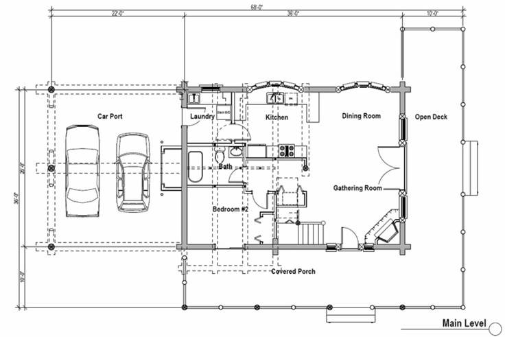 in law quarters floor plans law home plans ideas picture in law quarters floor plans trend home design and decor
