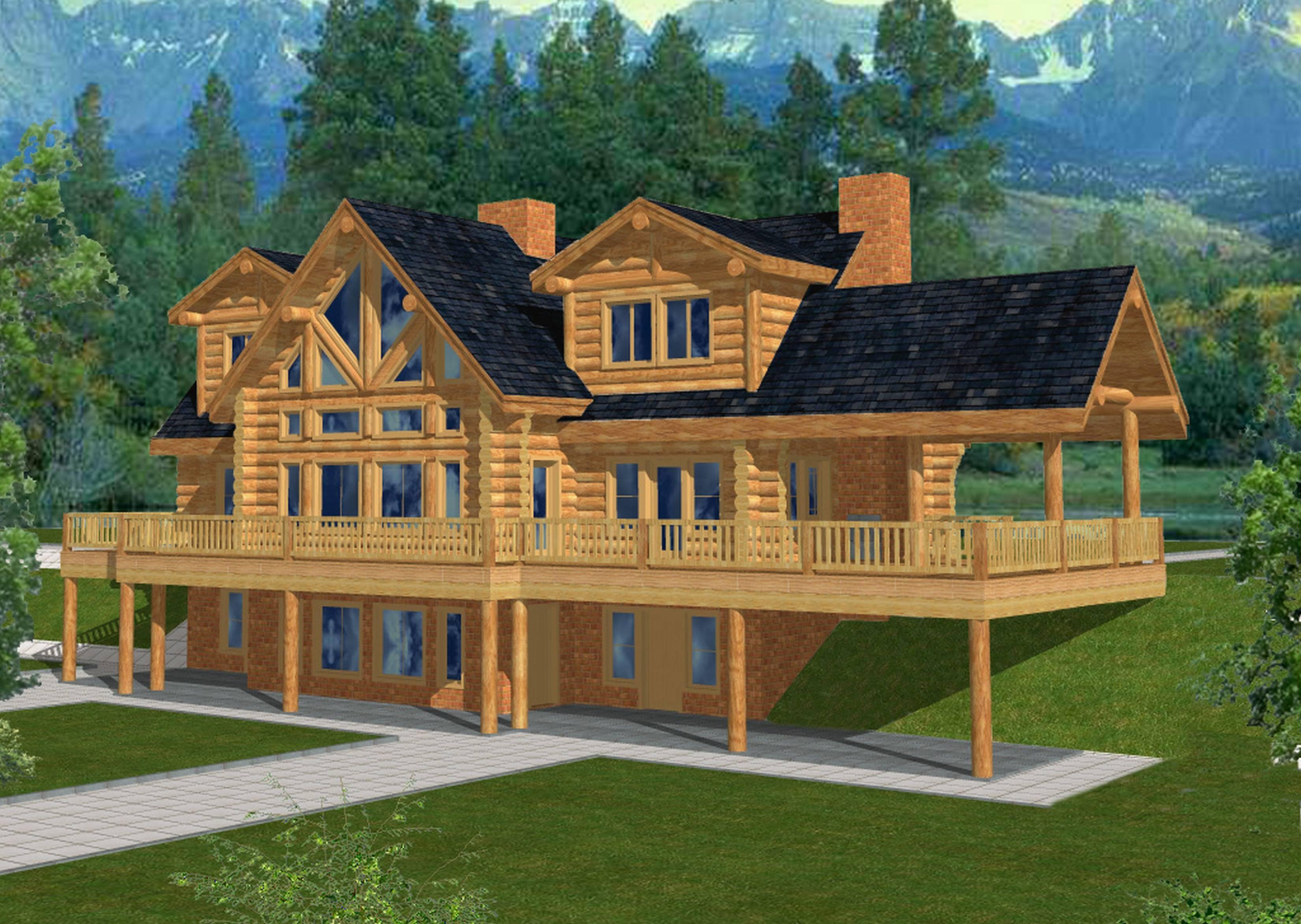 easy house designs minecraft. beautiful ideas. Home Design Ideas