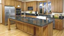 Make Cheap Cabinet Doors Look Expensive Modern Kitchens