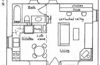 Make Your Own House Plans Sketsch