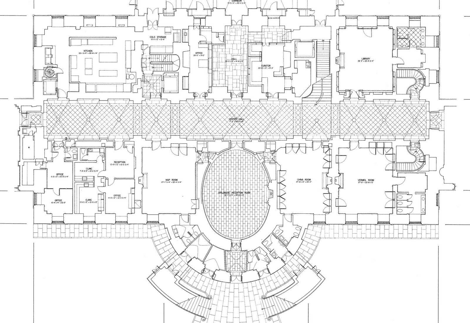 Mega House Plans Mansion Floor Plans White House Ground 352109 Mega House  Planshtml. Mega Homes Floor Plans model homes floor plans