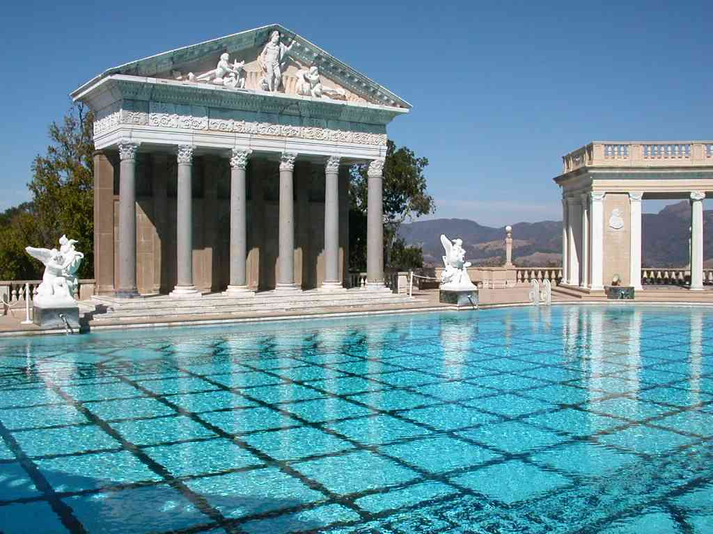 Mansion Houses With Pools nice houses with pools. find this pin and more on pools