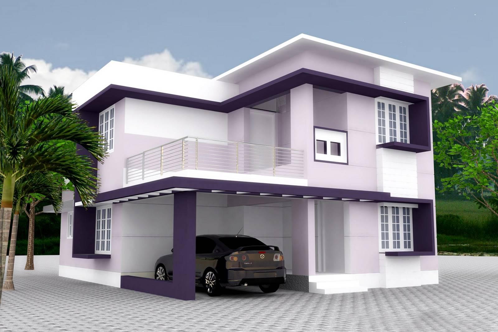 Rcc House Plans House Plans
