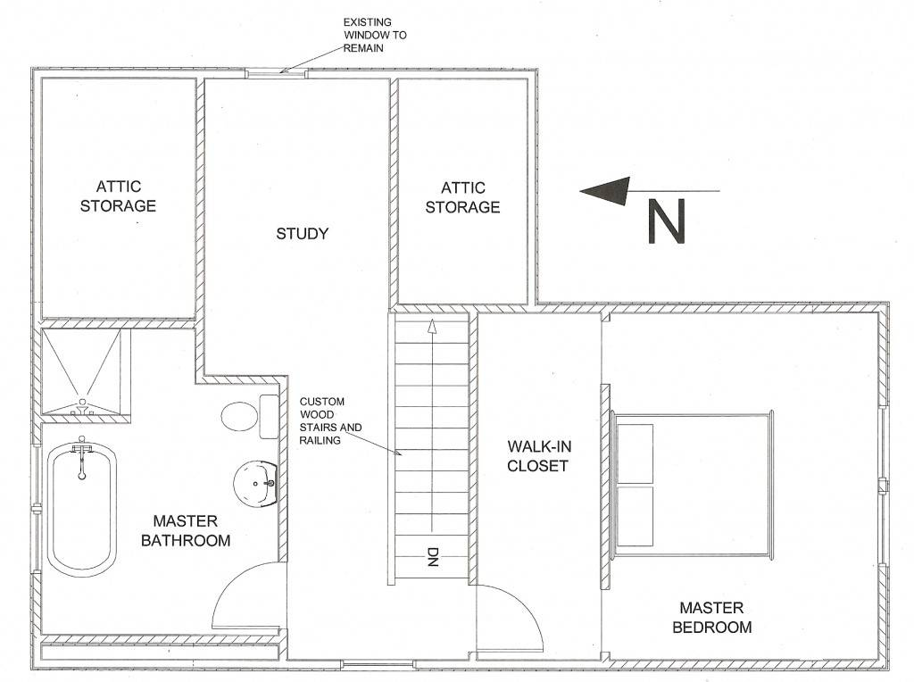 Master Bedroom Floor Plans 16x20 Home Ideas