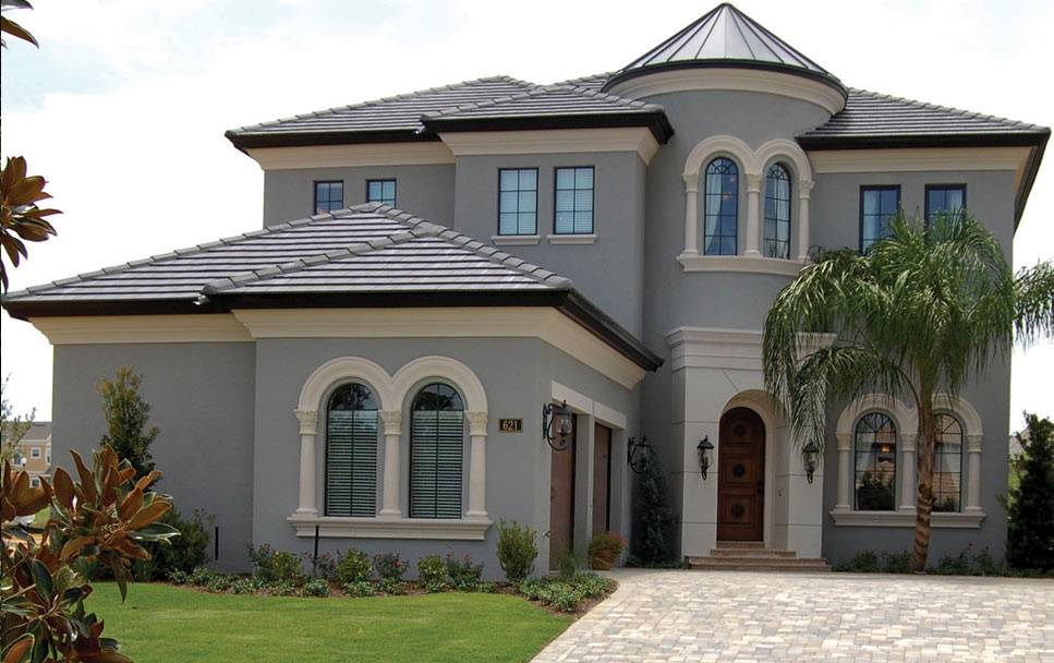 Custom Builder Council Home Builders Central House Plans On Custom Exteriors Custom Home Builder In Toronto