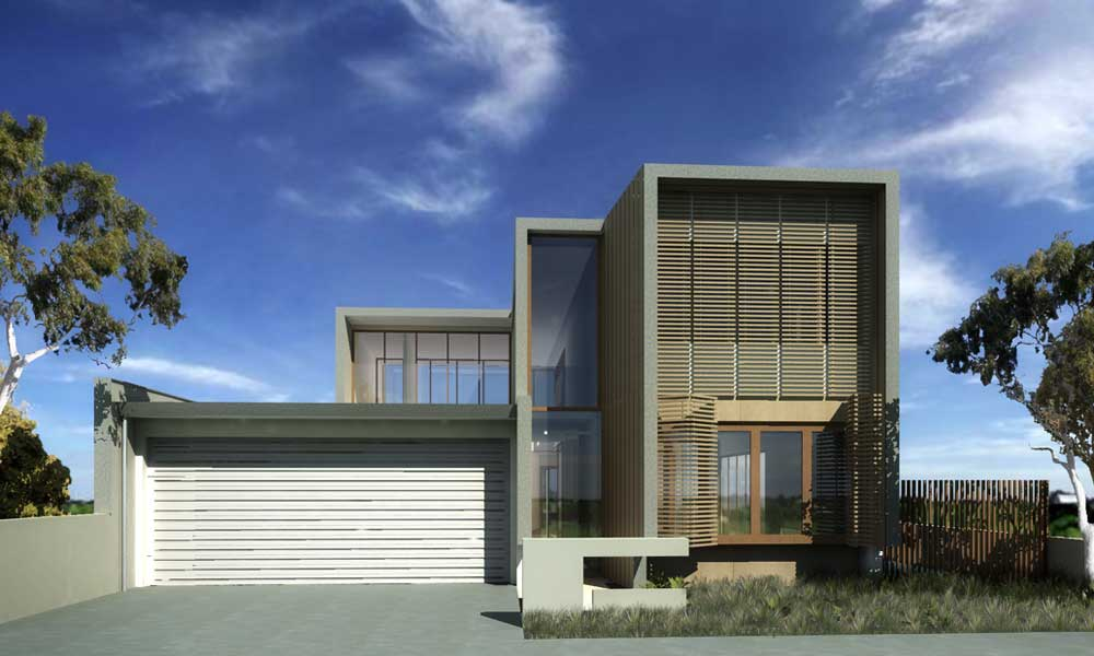 Max Modern House Designs Plans House Plans 12849