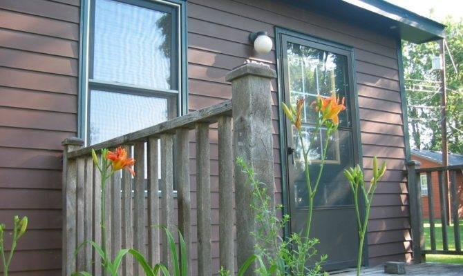 Medicine Lake One Bedroom Cottages Starting. 19 Perfect Images One Bedroom Cottages   House Plans   76643
