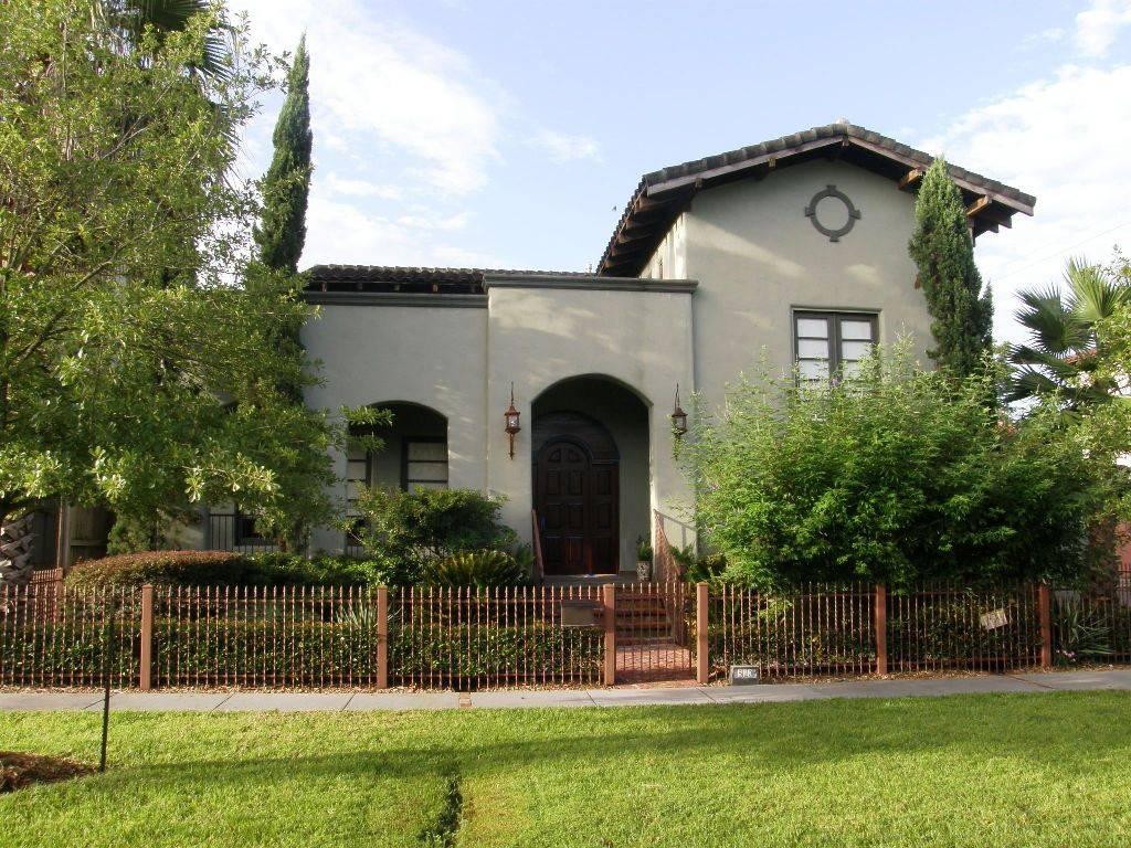 house plans mediterranean style – modern house