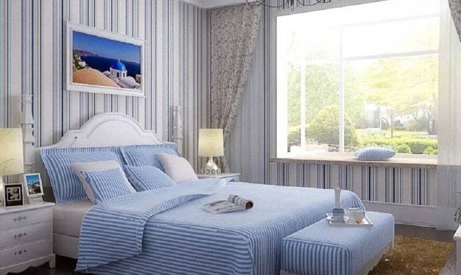 Design800592 Mediterranean Style Bedroom Furniture – Mediterranean Style Bedroom Furniture