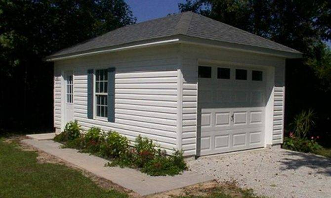 18 Amazing Metal Building Garage Apartment House Plans