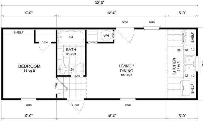 Collections of Micro Home Plans Free Free Home Designs Photos Ideas