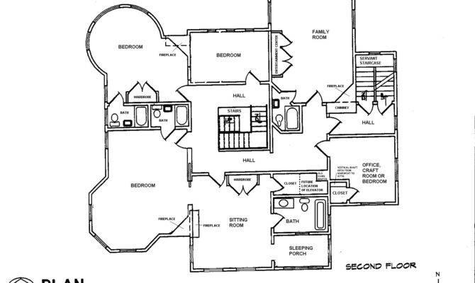 Minecraft House Blueprints Mansion Easy Blueprint Maker Sims 206662 670x400 Minecraft House Blueprints Mansion Easy Blueprint Maker
