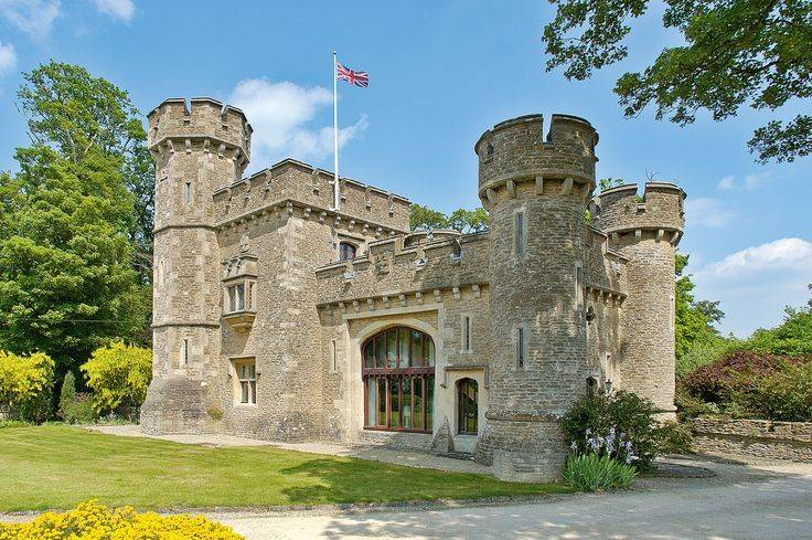 mini castle house plans castle home plans ideas picture