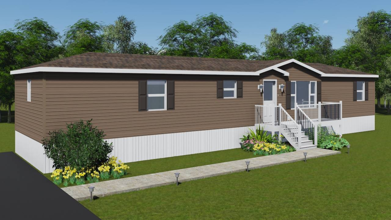 Open Style Ranch Floor Plans together with Kerala Style Veedu Interior Design additionally House Plans Wilmington Nc additionally 9243e8aa2fbaa9f8 Manila Airport Terminal 1 Map together with Bedroom Apartment Floor Plan Plans For Golime Co. on best open floor plan designs