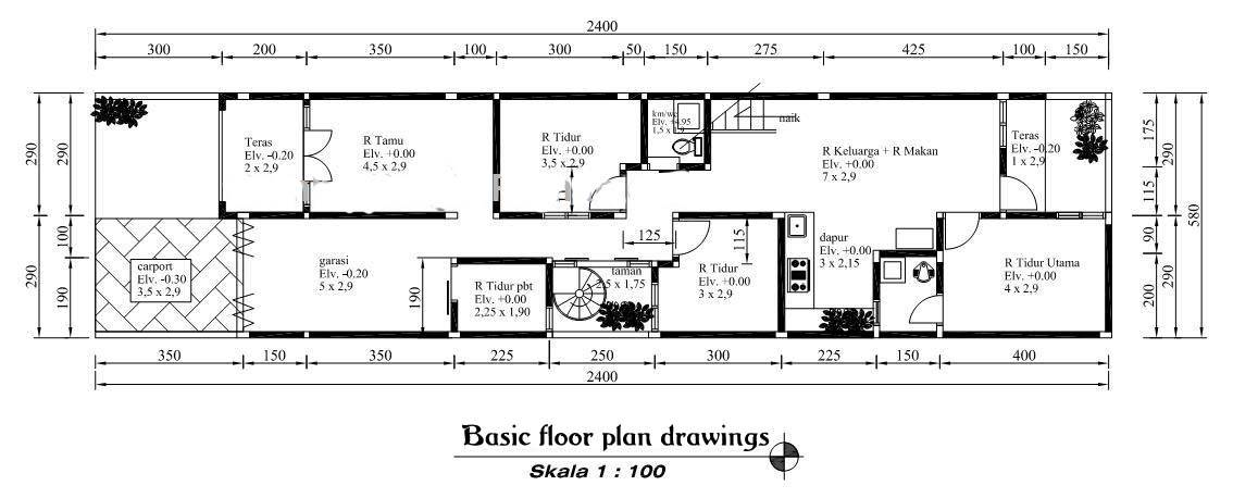 Minimalist Home Dezine House Design Drawing 63484 Home Design Drawing Home And Landscaping Design On Draw Home