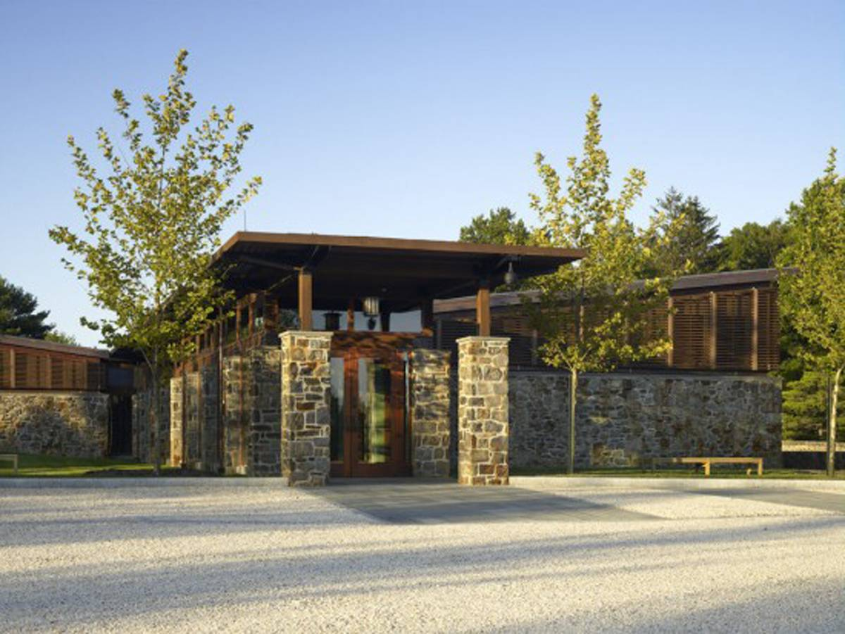 Affordable Stone Wood House Dream Plans Pinterest Houses House Plans With  Stone And Wood House.