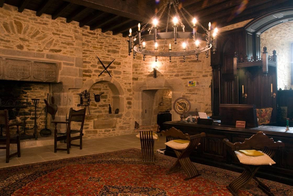 medieval bedroom design bedroom design and bedroom ideas
