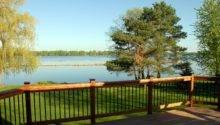 Mls Weekend Struck Affordable Lake Shore Properties