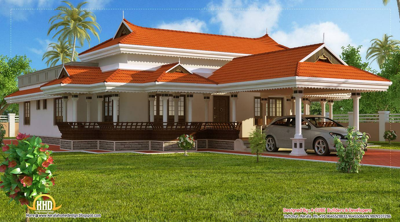 Sensational New Model Interior Design Kerala House Middle Class Pin House Largest Home Design Picture Inspirations Pitcheantrous