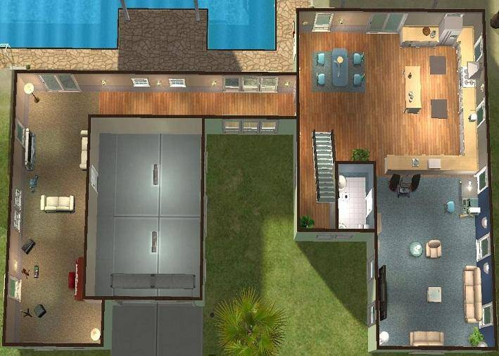 Coastal House Designscoastal Home Design Coastal Home Design Design Bug Graphics Best Concept